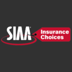 SIAA Insurance Choices logo