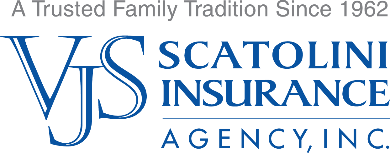 Scatolini Insurance Agency, Inc.